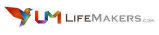 LIFEMAKERS.com β